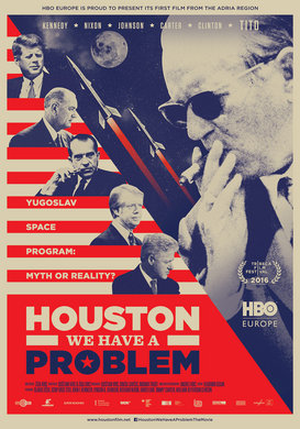 Houston-poster-b1-300-dpi-final-hbo-logo_preview