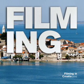 Filming_in_croatia_2012