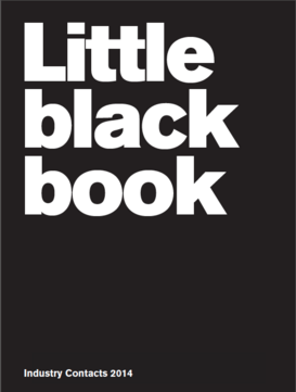 Little_black_book_2014