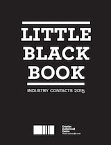Little_black_book_2015