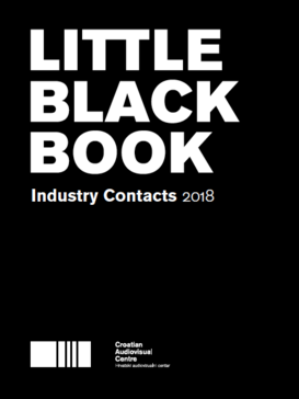 Little_black_book_2018