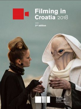 Filming_in_croatia_2018_2nd_edition