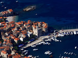 Croatia_islands_vis_komiza_0009