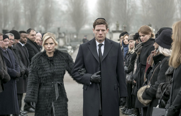 High_res-mcmafia_2